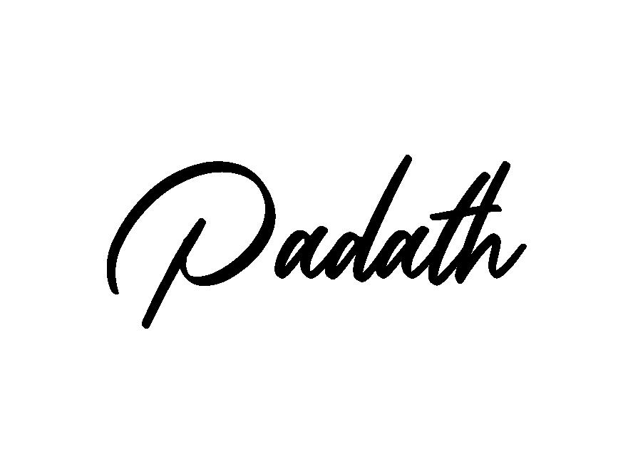 padathArtboard 1 copy 3@4x