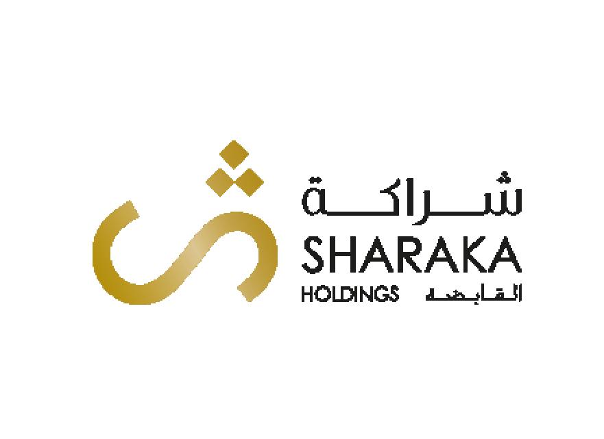 sharkaArtboard 1 copy 2@4x